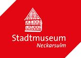 Stadtmuseum Neckarsulm