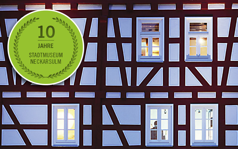 10 Jahre Museum_Beitrag
