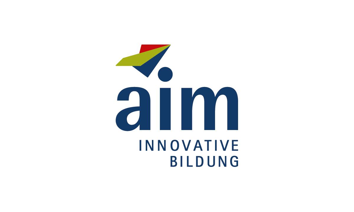 AIM_Logo_CMYK_1